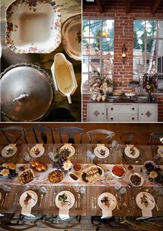 Google Image Result for http://www.greylikesweddings.com/wp-content/uploads/2011/11/thanksgiving_table_inspiration_1.jpg