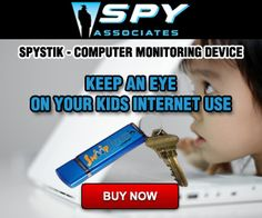 Computer monitoring...Spy equipment and surveillance products are high in demand. At SpyAssociates we offer high quality, state of the art, Hi-Tech Security and Surveillance equipment at discount prices selling to Law Enforcement, Private Investigators, Military, Corporations and Consumers. We offer innovative products like nanny cams, covert cameras, bug detectors, hidden cameras, spy cams, gps tracking, and wireless video cameras. SpyAssociates has been providing Security & Surveillance