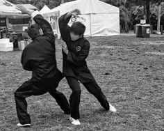Mian Quan - Steel Body Training - Learn more at: www.kungfuonline.com.au or facebook at: www.facebook.com/wuxingdao Body Training, Central Coast, Traditional Chinese, Kung Fu, Wyoming, Martial Arts, Steel, Facebook, Learning