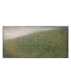 Catania 1860™ Green Tile