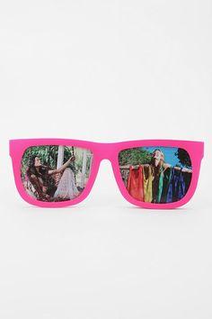 acb73407e3 Cute Lentes, Gafas De Sol De Oakley, Gafas De Sol De Gran Tamaño,