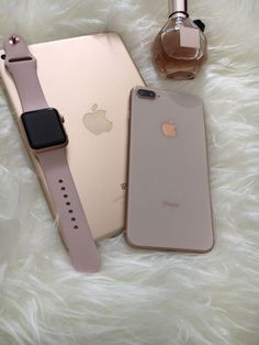 iPads, Iphone 8 Plus, Apple Watch Iphone 6, Coque Iphone, Apple Iphone, Iphone Cases, Iphone 8 Plus, Apple Laptop, Apple Watch Accessories, Iphone Accessories, Computer Accessories