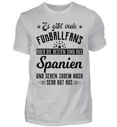 Handball T-Shirt - Augsburg Basic Shirts, Holland, T Shirts For Women, Mens Tops, Tennis, Portugal, Gifts, Travel, Biathlon