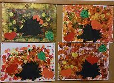 Podzzimni jezci 2 Painting, Art, Pictures, Art Background, Painting Art, Kunst, Paintings, Performing Arts, Painted Canvas