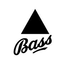 Bass Brewery marque