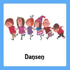 Daily Schedule Preschool, Kids Planner, Schedule Cards, Working With Children, Schmidt, Speech Therapy, Diy For Kids, Kindergarten, Family Guy