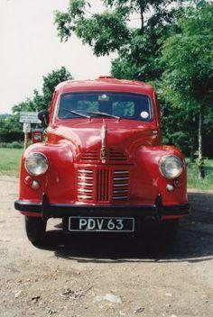 PDV 63 http://platewave.com