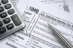 Most taxpayers don't like to pay taxes. But trying to argue your way out of paying taxes can make more trouble. In fact, if it's seen as trying to obstruct the administration of tax code, the agency may charge a penalty. This penalty may be lowered by filing IRS Form 14402, the details of which are in our latest blog. Read on to see if you qualify for a huge reduction of those penalties. #IRS #penalty #abatement
