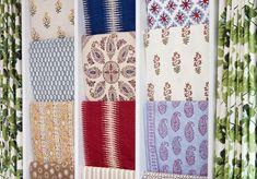 peter dunham fabric - love his fabrics.