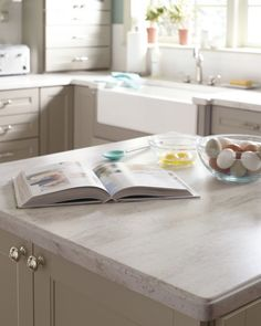... of measuring and customizing your new countertops.Countertop Estimator