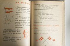 LIBRO DE LECTURA - PROMESA - ADOLFO MAILLO - El Desván de Bartleby C/,Niebla 37. Sevilla