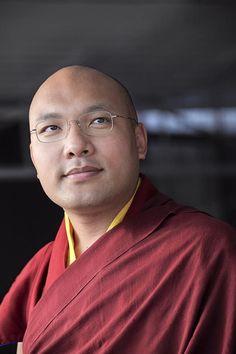 17ème Karmapa