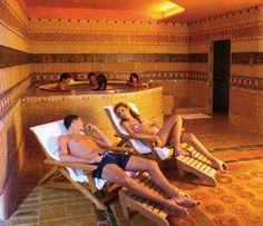 Buoni Regalo: per condividere od offrire un momento, un sogno, oppure una vacanza particolare, l' Hotel Thai Si & #Spa realizza Buoni Regalo personalizzati secondo le indicazioni e le esigenze di interesse o di spesa di chi li richiede: offriamo un dono originale per rallegrare festeggiamenti o avvenimenti importanti dei vostri parenti, amici, colleghi o partner di lavoro. #sauna #treviso #relax http://www.thai-si.it