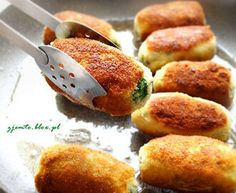 Kefir, Baked Potato, French Toast, Grilling, Muffin, Potatoes, Baking, Breakfast, Ethnic Recipes