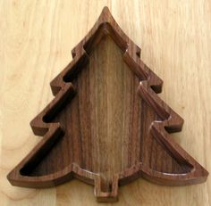 Ornamental scroll saw patterns free ebooks download pictures 15 scroll saw christmas ornament patterns free google search fandeluxe Images