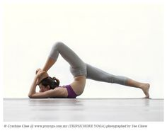 Yoga poses : yoga is the best tonic of healthy long life and most important that…