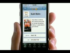 I want this app!  Wonder if they make it for a droid?