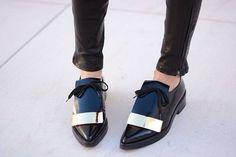 Love these! #fashioninspiration