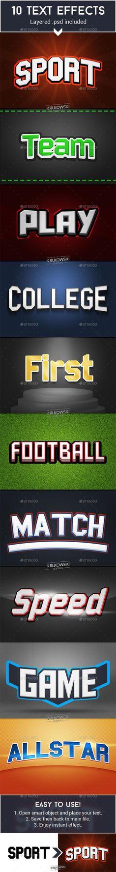 Download 260 Logo Mock Ups Ideas Logo Mockup Mockup Design Mockup