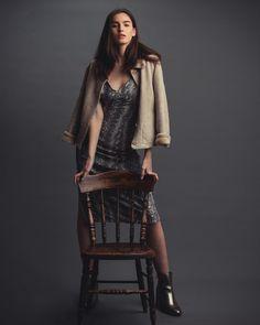 Classic Portraits, Model Test, Female Fashion, Womens Fashion, Portrait Photography, Bohemian, Models, Image, Beauty