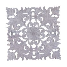 Wayfair Wall Art all carved square wall art | wall art, art and home