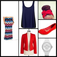 Untitled #50 by haley-spooner on Polyvore