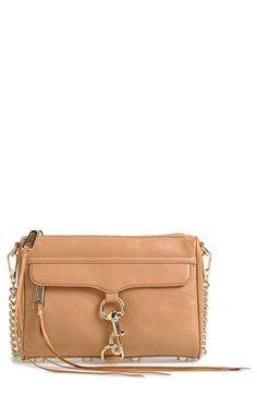 3dfa7dd615e9 Alternate Product Image 1 Mini Mac, Mac S, Rebecca Minkoff Handbags,  Convertible,