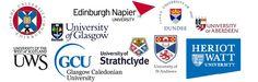 Który Uniwersytet w Szkocji wybrać? kontakt@youngtalentmanagement.pl