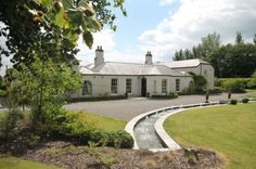 View our wide range of Property for Sale in The Curragh, Kildare.ie for Property available to Buy in The Curragh, Kildare and Find your Ideal Home.