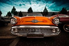 57 Olds | Flickr - Photo Sharing!