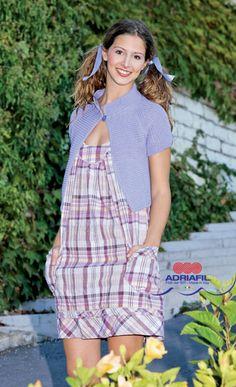 Rebecca Bolero Free Cotton Knitting Pattern