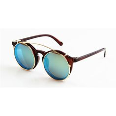$7.15 (Buy here: https://alitems.com/g/1e8d114494ebda23ff8b16525dc3e8/?i=5&ulp=https%3A%2F%2Fwww.aliexpress.com%2Fitem%2F5-Colors-Gothic-SteamPunk-Outer-Hanging-Round-Glasses-2014-New-Vintage-Fashion-Summer-Cool-Sunglasses-Women%2F32224087823.html ) Gothic SteamPunk Outer Hanging Round Glasses Hot Vintage Fashion Cool Sunglasses Women Men Brand Designer oculos de sol feminino for just $7.15