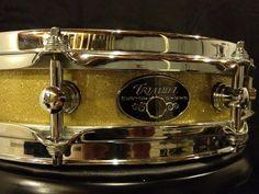 Trimble Custom Drums  Full Kit by maadworld on Etsy, $1500.00
