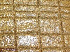 Παστέλι το αυθεντικό φωτογραφία βήματος 9 Protein Bars, Greek Recipes, Food, Sweets, Cakes, Snacks, Drinks, Quest Protein Bars, Drinking