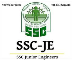 List of Best Institutes for SSC JE Coaching in Chandigarh. For Advice & Discounts Call / WhatsApp 88-7228-7788.