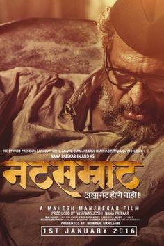 Watch->> Natsamrat 2016 Full - Movie Online