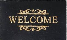 Welcome to my boards. Please browse at your leisure and explore those boards that peak your interest. Thank you to those who follow me and to those who share your posts. I take great pleasure in learning from each of you. God Bless You each one. C.H.