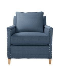 Spruce Street Chair - Serena & Lily Site