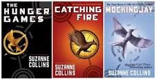 Such amazing books!! Can't for march when the movie comes out!!