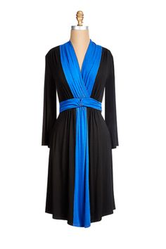 slimmimg dresses - Google Search