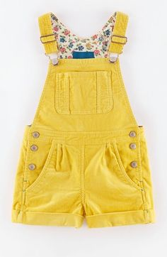 toddler Overalls – Baby and Toddler Clothing and Accesories Little Girl Outfits, Toddler Outfits, Baby & Toddler Clothing, Kids Outfits, Kids Clothing, Baby Girl Fashion, Toddler Fashion, Kids Fashion, Short Niña