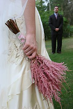 Bride's Bouquets | Providence Florist | Rhode Island Wedding Flowers