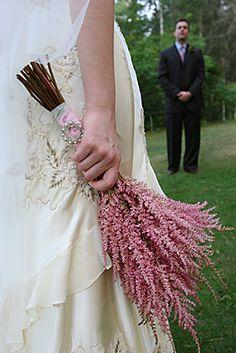 Bride's Bouquets   Providence Florist   Rhode Island Wedding Flowers