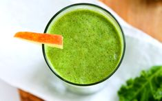 Most current Photo 10 Detox Smoothie Recipes for a Fast Weight Loss Cleanse Ideas Plant Smoothie Recipes When you consider smoothies, you most likely often consider fruit smoothies. Smoothies Detox, Detox Smoothie Recipes, Green Detox Smoothie, Detox Drinks, Detox Recipes, Green Smoothies, Protein Recipes, Detox Diet For Weight Loss, Weight Loss Drinks