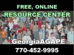 Unplanned Pregnancy Smyrna GA, Adoption, Georgia AGAPE, 770-452-9995, Un... https://youtu.be/nFVgJzh_uFk