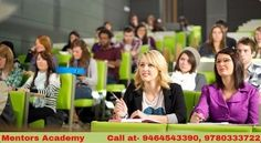 Select+SSC+Entrance+Exam+Coaching+Classes+in+Chandigarh+-+Mentors+-+We+❤+It