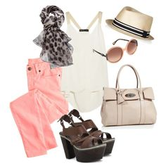 look of the day 4.26.12, created by schnursays on Polyvore