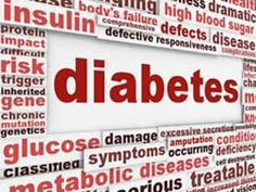 #BrittleDiabetes Symptoms and Life Expectancy
