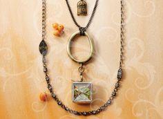 Love Jewel Kade jewelry!! It's my newest addiction!! www.jewelkade.com/darlenes