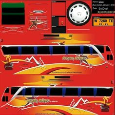 Star Bus, Bus Games, Luxury Bus, New Bus, Bus Coach, Galaxy Wallpaper, The Beatles, Deck, Gabriel